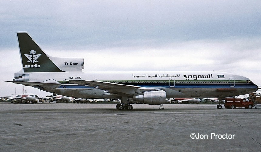 L-1011-HZ-AHE-MCI-776-Dean-Slaybaugh2