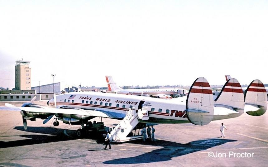 48 1649A N7316C ORD-3-Sep-1959