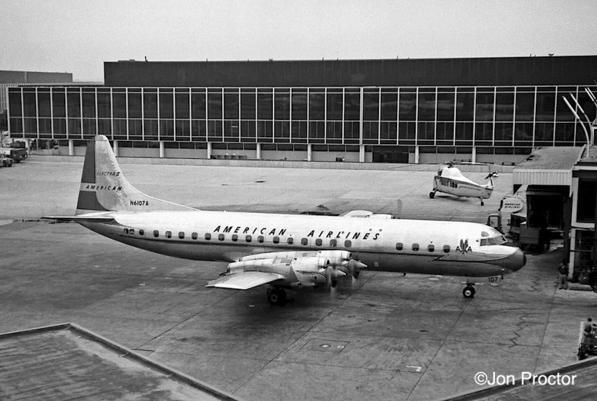 69 N6107A ORD 1962-1 add CHA to caption