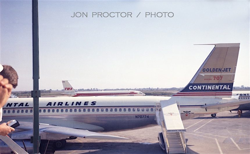 707-124-N70774-2-ORD-9359-7087549
