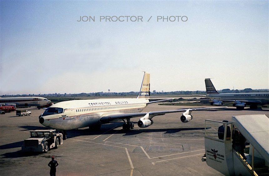 707-124-N70774-ORD-9359