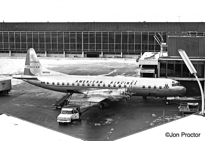 83 N6126A ORD 1-31-63-fix caption