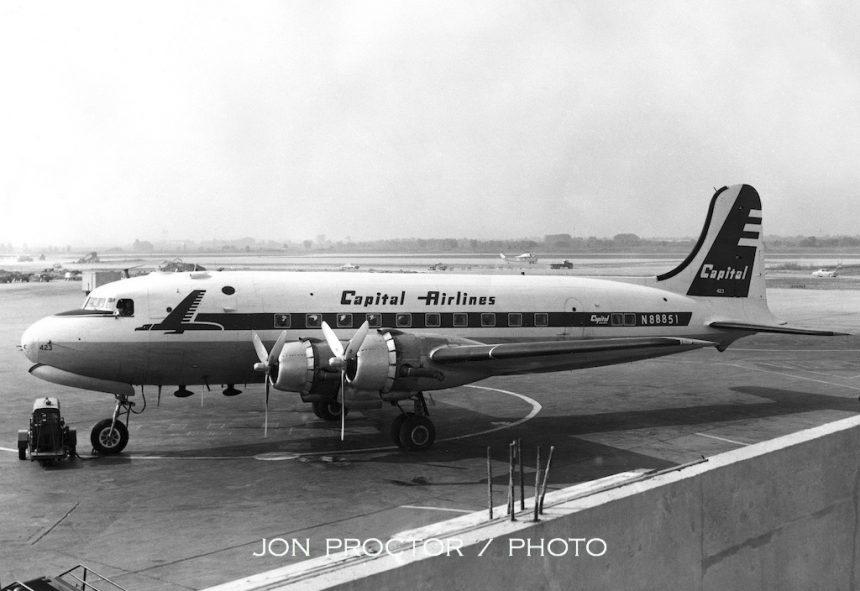 DC-4-N88851-ORD-9:1:59