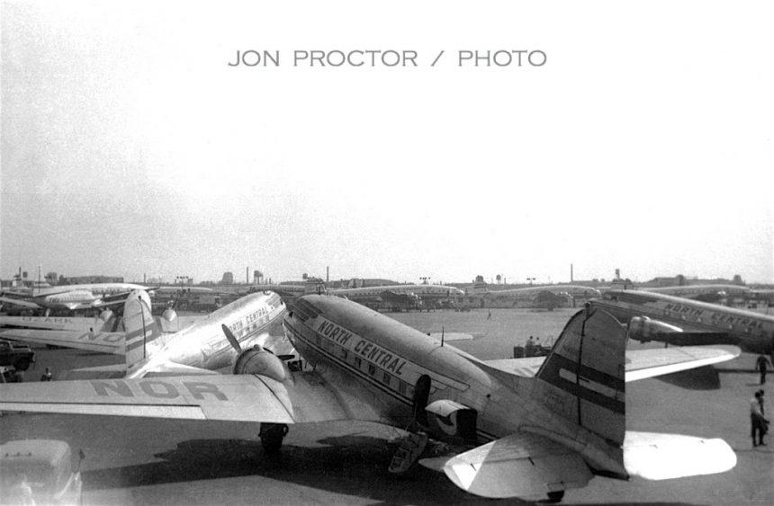 MDW 04-19-1957