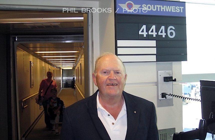 MDW-Jon-Proctor-arrival-gate-from-GEG_11