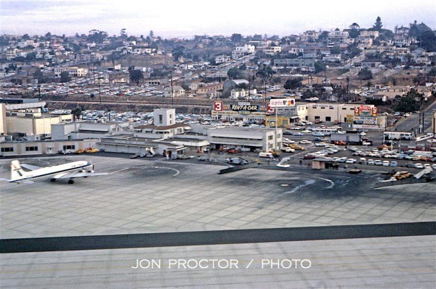 01-31-1963 SAN terminal 1:31:63
