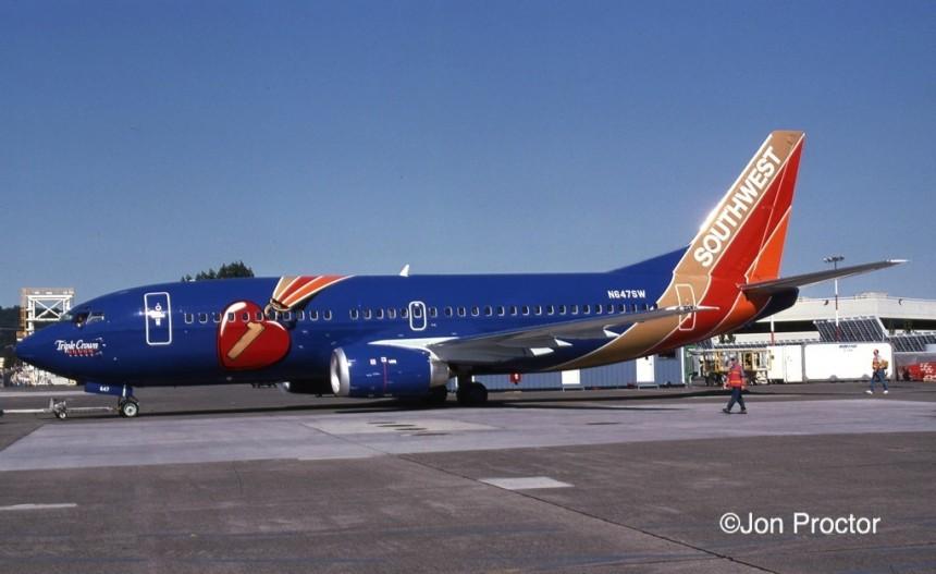 11 737-3H4-N647SW-BFI 06-09-97