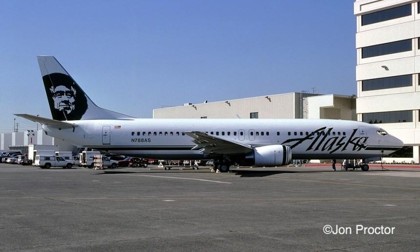12 737-4Q8-N788AS-BFI 06-09-97