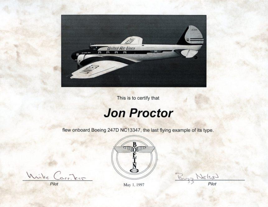 1997-05-01 247 certificate