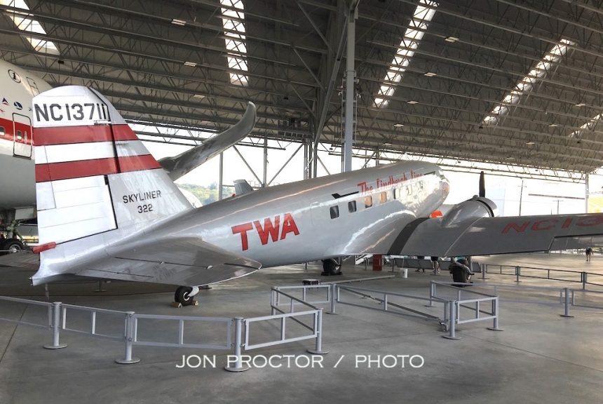 3 DC-2 rear 08-20-2016