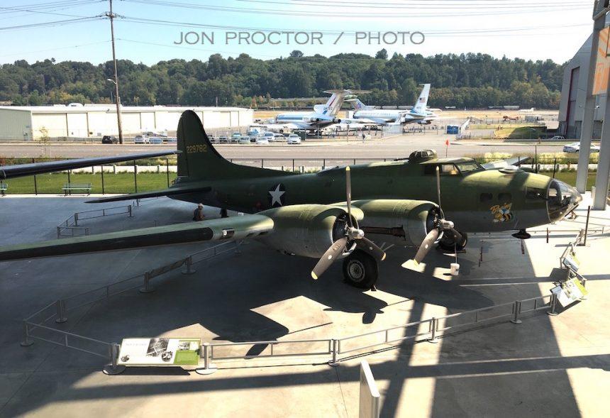 7 B-17 08-20-2016
