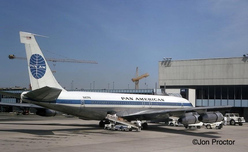 707-321B N417PA SEA 04-30-71