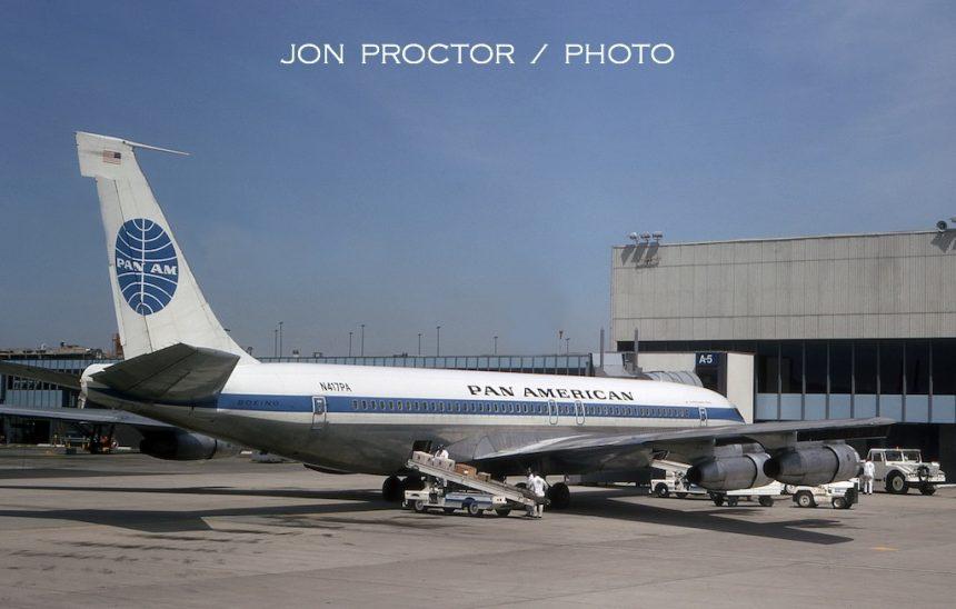 707-321B N417PA SEA 04-30-71-p