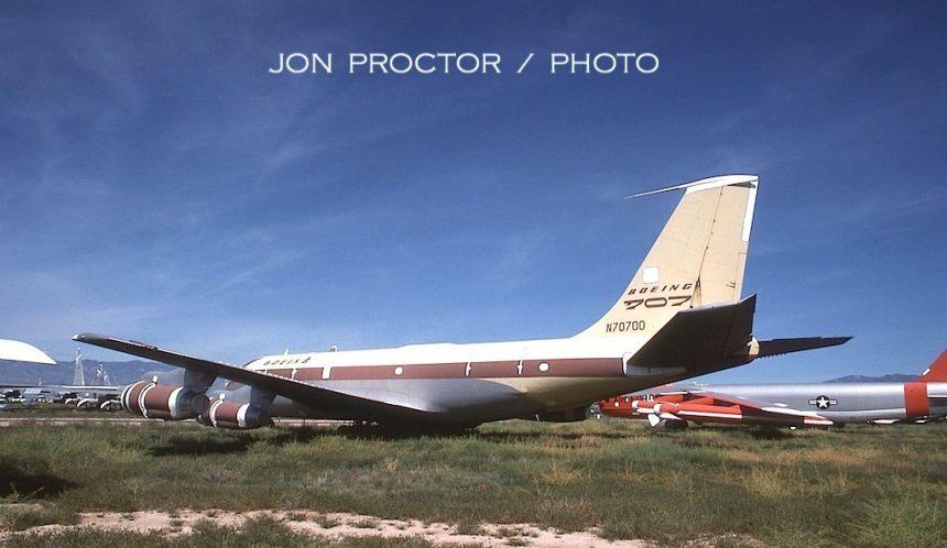707 N70700 DMA 04-1978-1