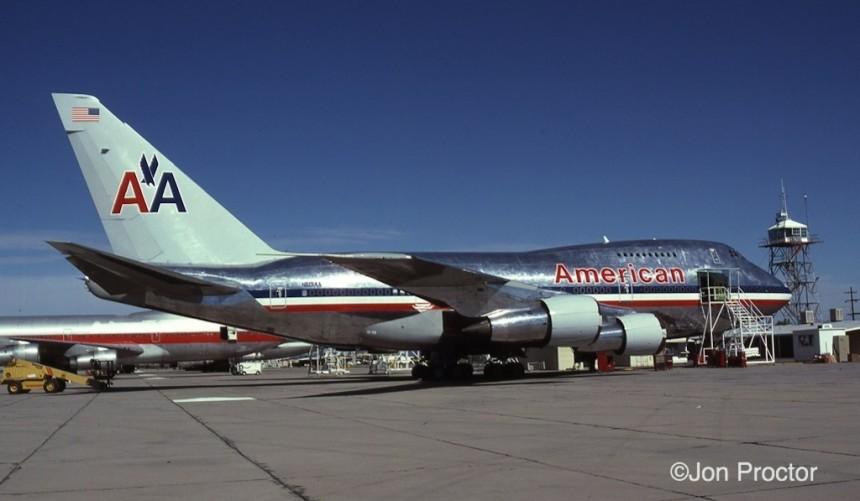 747-31SP-N601AA-MZJ-03-19-87