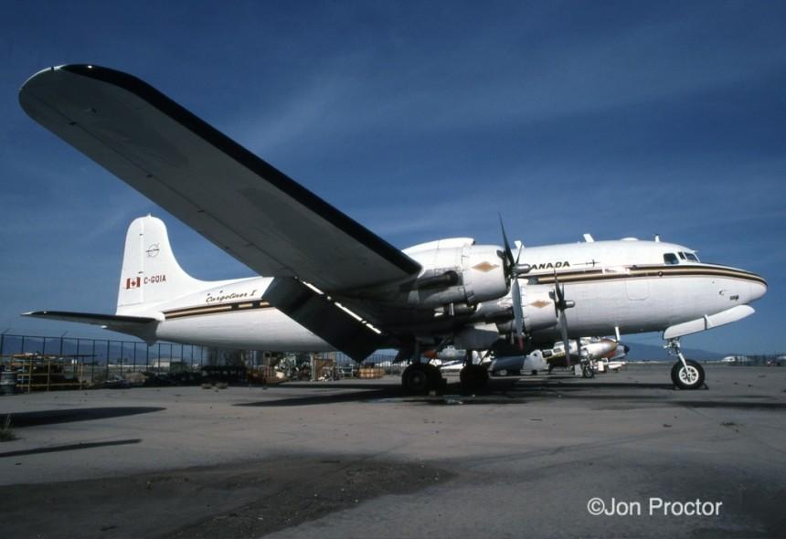 DC-4-C-GQIA-TUS 4:78
