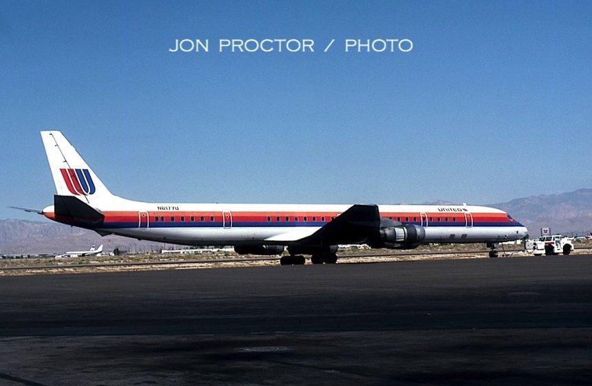 DC-8-61-N8177U-LAS-06:1980