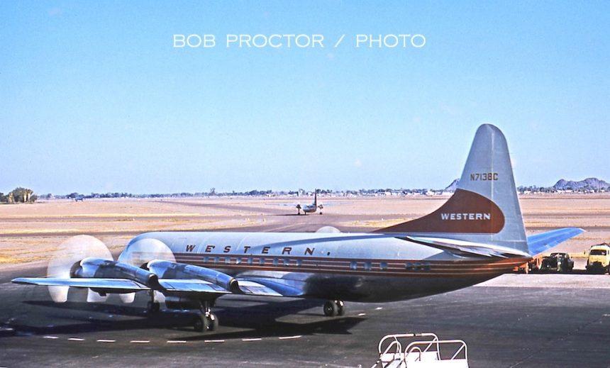 L188 N7138C PHX 10:10:59 Bob Proctor-7317012