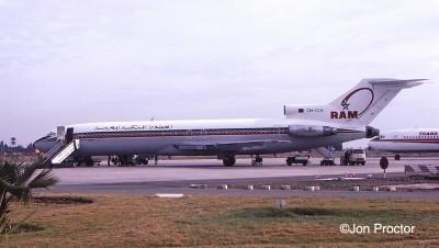 02-21 RAK 727-2B6 CN-CCH