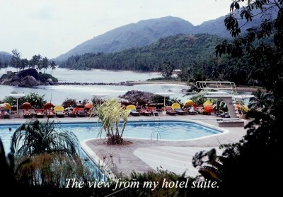 02-29 SEZ Hotel pool