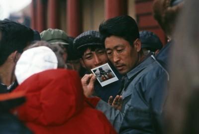 03-08 Polaroid-