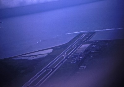 03-09 DPS aerial