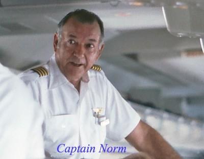 03-15 Captain Norm inflt-wmk