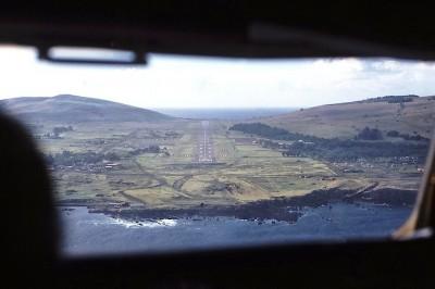 03-16 IPC landing