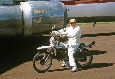 03-17 IPC Motorbike