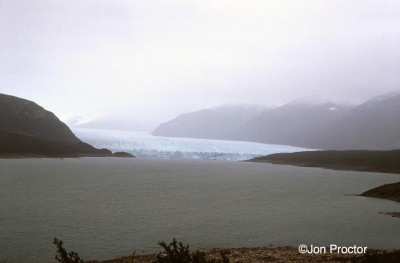 03-21 Moreno Glacier1 wmk