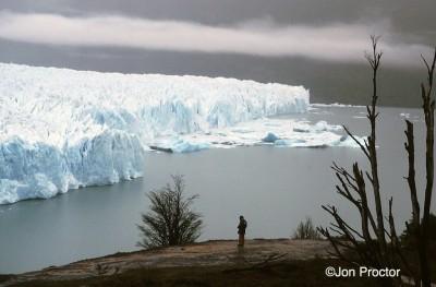 03-21 Moreno Glacier2 wmk