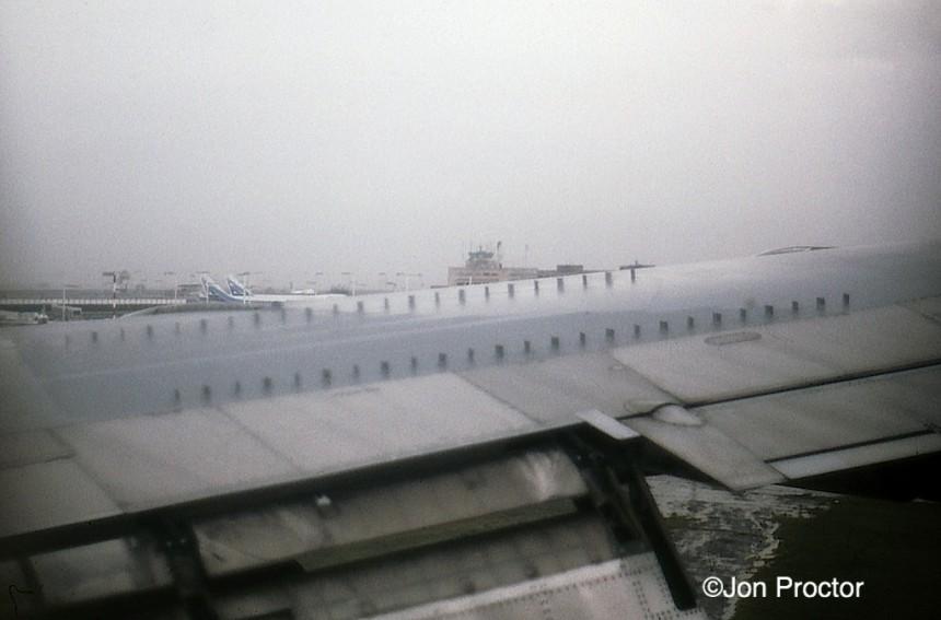03-22 EZE arrival wmk