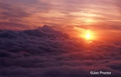 03-25 sunrise-wmk