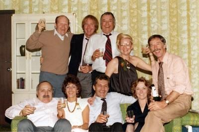 1982-03-27 Reunion-2