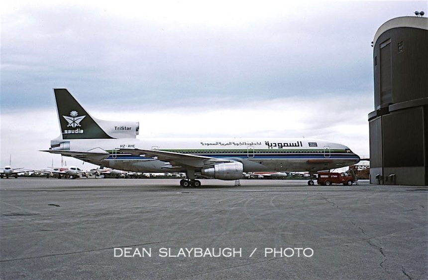 1124-sv-hz-ahe-mci-776-dean-slaybaugh