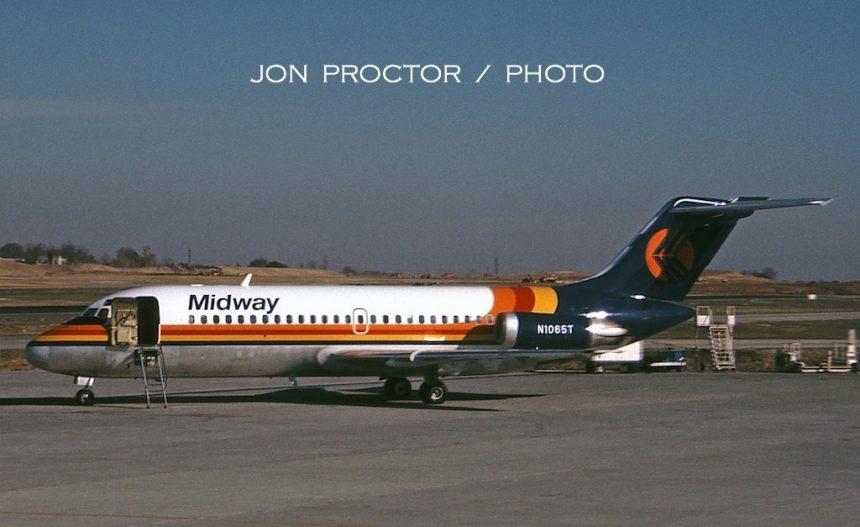 1980-12 DC-9-15 N1065T STL 12:80