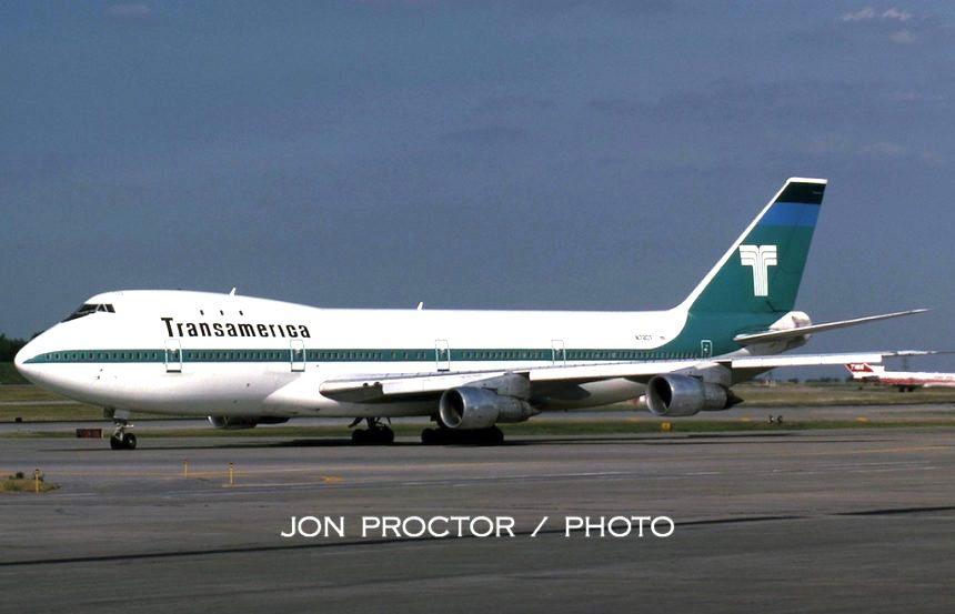 747-130-N780T-STL-71185-860x553