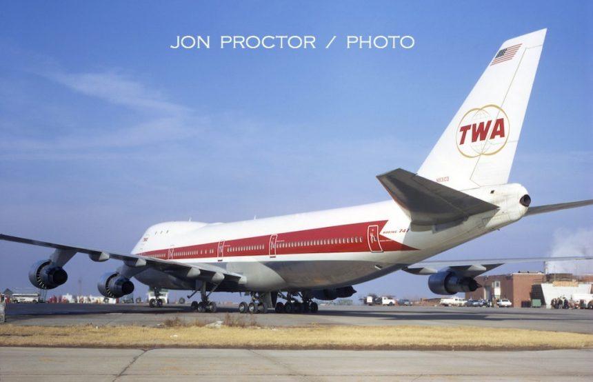 747-131-n93103-mci-11470-1