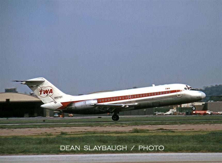 dc-9-15-n1070t-05-72-mkc-dean-slaybaugh