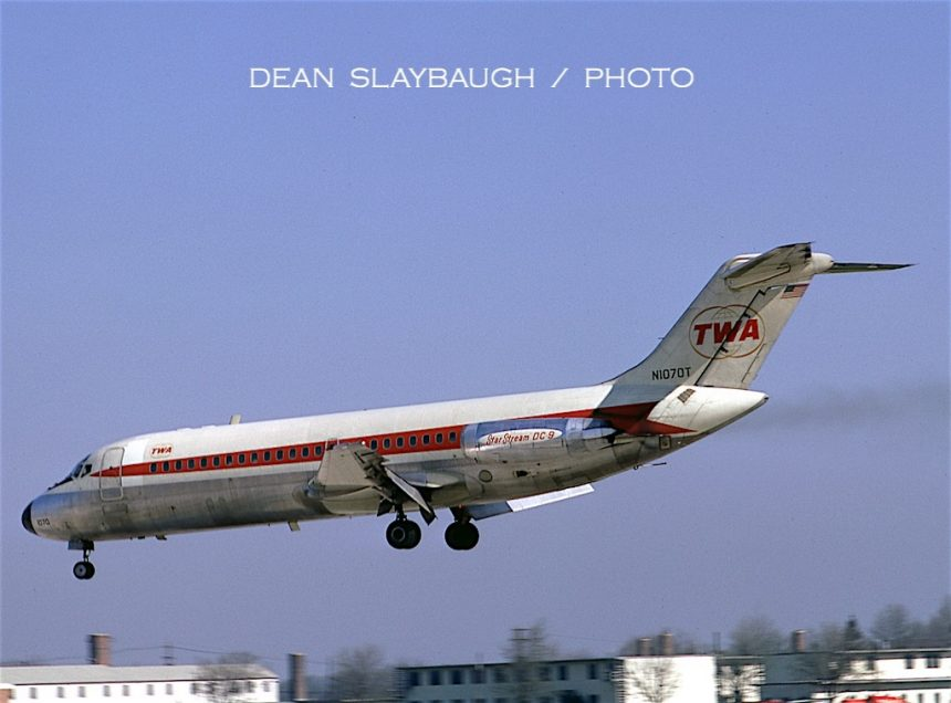 dc-9-15-n1070t-mkc-04-1970-dean-slaybaugh