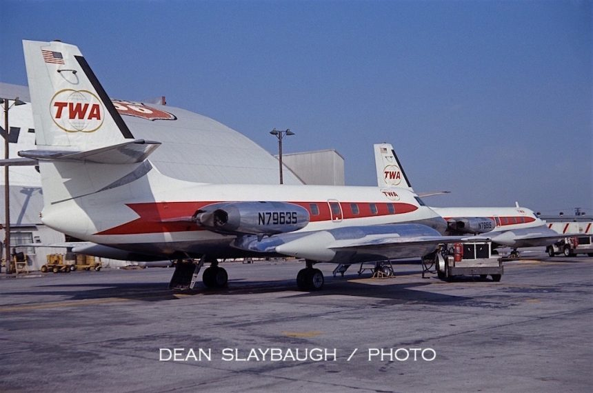 n7963s-n7961s-mkc-d-slaybaugh